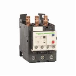 Schneider Electric LRD365 Overload Relays