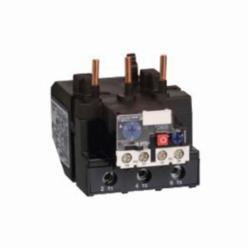 Schneider Electric LRD3363 Overload Relays