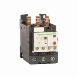 Schneider Electric LRD340 Overload Relays