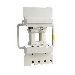 Schneider Electric LX1D8F7 Motor Control Coils