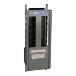 Square D NF430L1C PANELBOARD INTERIOR 125A MLO 30 CKT 3PH,125A,20 inch wide enclosure,3 phase,30 cct,480Y / 277VAC, 600Y / 347VAC,Bottom,Copper,Interior,NF,NF Panelboards,Panel,UL 67
