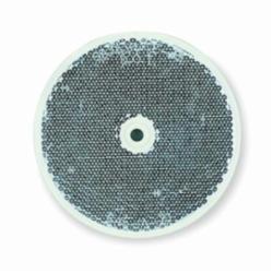 Schneider Electric RF30 3 INCH REFLECTOR,150 Degrees F (max),3 inch diameter,Osisense,Retroreflective,non polarised reflex photo-electric sensor,reflector