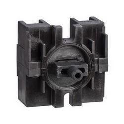 Schneider Electric XESB2011 Switch Contact Blocks