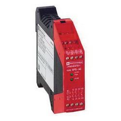 Schneider Electric XPSAC5121 Safety Relays