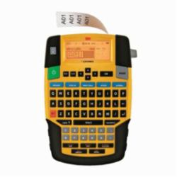 3M Electrical Products Portable Labeler