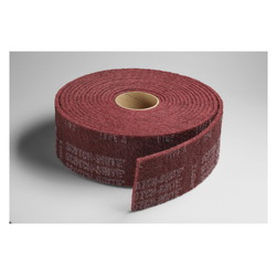 3M 00266 Clean and Finish Roll, A V