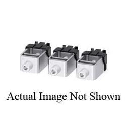 ITE 3VA9233-0JA11 BREAKER 3VA5 250A 1 WIRE STEEL LUG 3 PCS