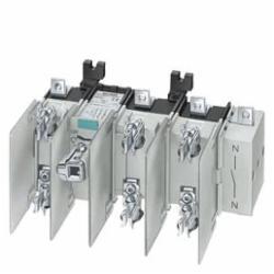 S-A 3KL5040-1AB01 63A 690V DISC SW