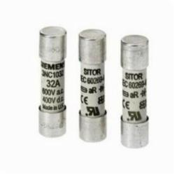 S-A 3NC1020 FUSE SITOR 20A 600 VAC /400 VDC