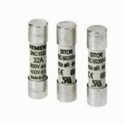 S-A 3NC1032 FUSE SITOR 32A 600 VAC /400 VDC