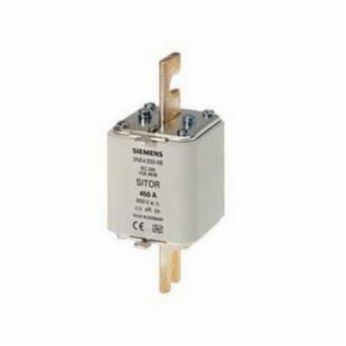 SIEMENS 3NE4327-0B SITOR FUSE-LINK,250A,AC 800V