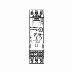 SIEMENS 3RA6120-1DB32 DOL COMPACT STARTER 24VUC 3-12A DIN