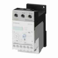 Siemens INDIVIDUAL MOUNTING SUPPORT FOR 3RB20/21