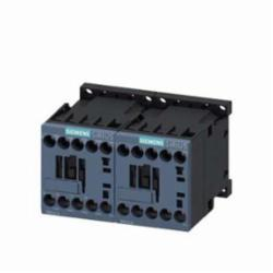 SIEMENS 3RH24401BB40 CONT RELAY LATCHED 4NO DC 24V SCREW