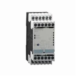 SIEMENS 3RN1062-1CW00 24-240V SCR CONN
