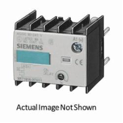 SIEMENS 3RT1916-2CG31 5-100SEC TMNG MOD