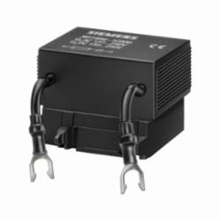 CONTACTOR RC S6-10-12 48V-127VAC/24-70DC