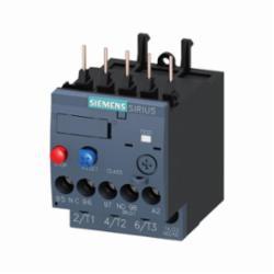 Siemens OVERLOAD RELAY CL10 S00 1.1-1.6A SCREW