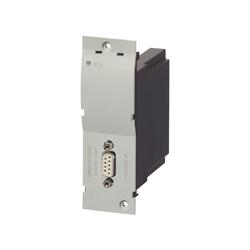 SIEMENS 3RW4900-0KC00 385A 230V SFT STR