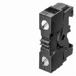 S-A 3SB3400-0C 1NC CONTACT BLOCK