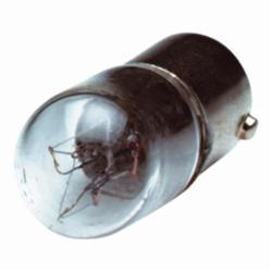 SIEMENS 3SX1344 LAMP 10PC MIN