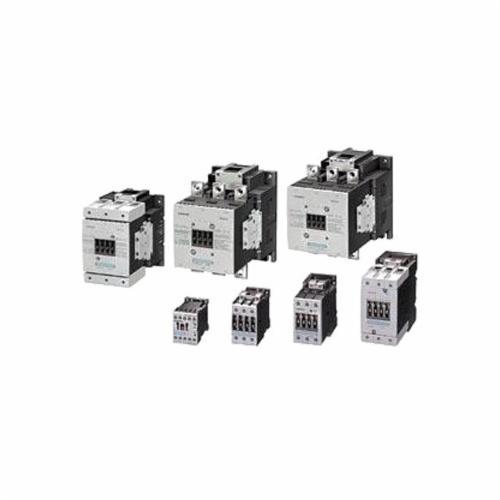 sirius 3tx4440 0a auxiliary contact block 690 vac 220 vdc 2 3 0 48 rh steinerelectric com