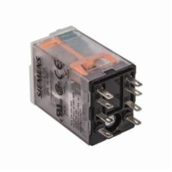 S-A 3TX7111-3LC03 DPDT 5AMP RELAY