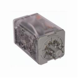 S-A 3TX7112-1LF13 DPDT,8PIN,PUSH BTN.DOO