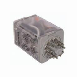 Siemens PREM PLUG-IN RELAY,OCT,3PDT,10A,120VAC