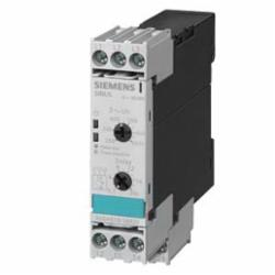 Siemens 3PH VOLTAGE MONITOR