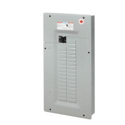 BREAKER VL IEC ROT OP KIT 3VL1-3