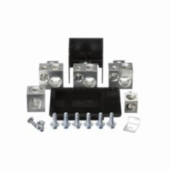 Siemens KIT 400A Main Lug Kit 3PH