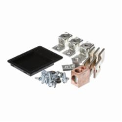 Siemens 400A P1 THREE PHASE CU MAIN LUG KIT