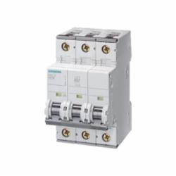 SIEMENS 5SY4316-8 SUPPLEMNTRY PROTECTOR