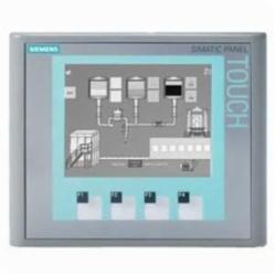 Siemens KTP400 Basic Mono PN, 4
