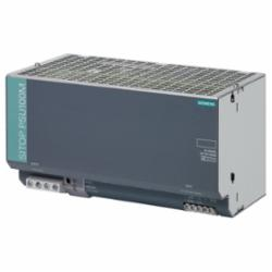 Siemens Power supply 6EP1337-3BA00 24V/40A