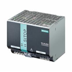 Siemens SITOP PS, 3AC 400/480V,DC 24V,20A