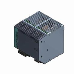 SIA 6EP14372BA20 SITOP PSU300S 40A STABILIZED POWER SUPPLY INPUT: 400-500 V 3AC OUTPUT: 24 V DC/40 A