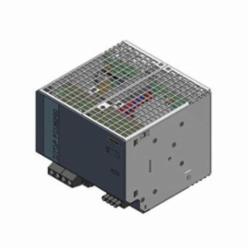 Siemens SITOP PSU8200 3PH, 24 VDC/ 40A PWR SUPLY