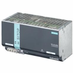 Siemens SITOP PS, 3AC 400/480V,DC 24V,40A