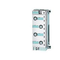 SIEMENS 6ES71944CB000AA0 SIMATIC DP, CONNECTING MDULE FOR DIGITAL