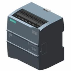 SIA 6ES72121AE400XB0 CPU 1212C ,DC/DC/DC, 8DI/6DO/2AI