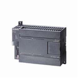 SIA 6ES72141BD230XB0 MODULE S7224 CPU A/C-P/S 14DI/10DO-DC RL