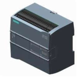 SIA 6ES72141AG400XB0 CPU 1214C, DC/DC/DC, 14DI/10DO/2AI