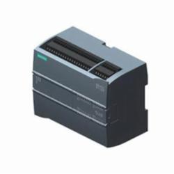 SIA 6ES72151AG400XB0 CPU 1215C, DC/DC/DC, 14DI/10DO/2AI/2AO