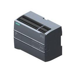 SIA 6ES72151HG400XB0 CPU 1215C, DC/DC/RLY, 14DI/10DO/2AI/2AO