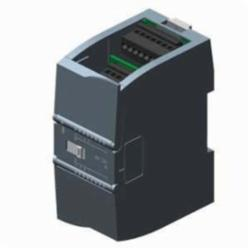 SIA 6ES72314HF32-0XB0 SIMATIC S7-1200 ANALOG INPUT