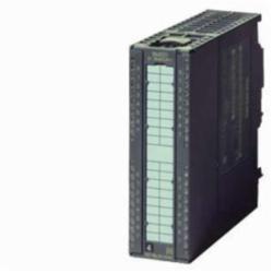 SIA 6ES73211BL000AA0 MODULE INPUT S7300 32DI 24VDC 40PIN