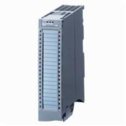 SIA 6ES75325HD000AB0 AQ 4XU/I ST