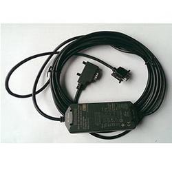 SIA 6ES79013DB300XA0 S7200 USB PPI CABLE